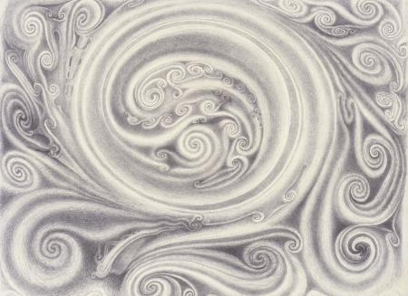 Symbolic Maelstrom 
